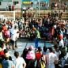 Programa Deportivo Verano 2013 en Villa Alemana