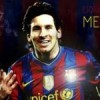 Hollywood prepara una película sobre la vida de Lionel Messi
