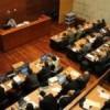 Caso Tsunami: Fiscalía Occidente solicita procedimiento abreviado para ex jefe de turno de ONEMI