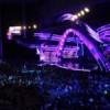 Definen fecha para la versión Nº 60 del Festival Internacional de la Canción de Viña del Mar